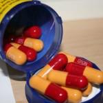 antibiotic-use