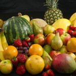 fruit-healthy-diet