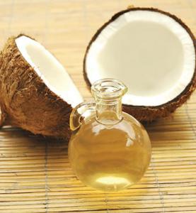 coconut-oil-kills-candida
